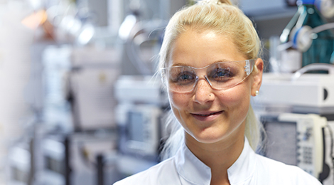 Find open positions at Boehringer Ingelheim